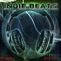 Indie Beats — David Hughes