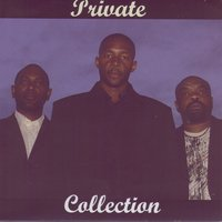 Private Collection — Private Collection