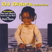 Collective — DJ Dido's