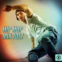 Hip Hop Mix Jolt — сборник