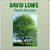 Family Reunion — David Lowe