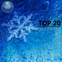 Top 20 December Chillout — сборник