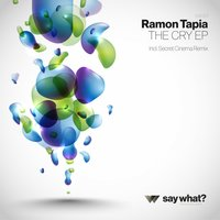Ramon Tapia - Second Chapter
