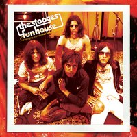 Highlights From The Funhouse Sessions — The Stooges