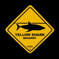 Yellow Shark — Bsharry