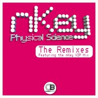 Physical Science - The Remixes — nKey