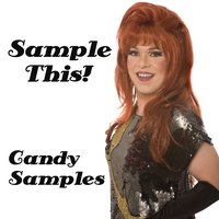 Sample This! — Candy Samples