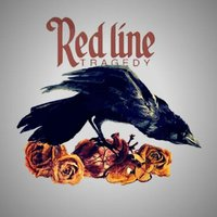 Learn to Fly — Red Line Tragedy