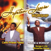 Worship — Hopeton Lewis