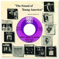 The Complete Motown Singles Vol. 7: 1967 — сборник
