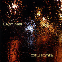City Lights — Dan Nel