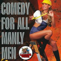 Comedy for All Manly Men Vol. 90 — сборник
