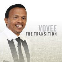 Transition — Vovee