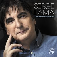 Best of — Serge Lama