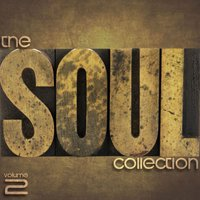 The SOUL Collection — сборник