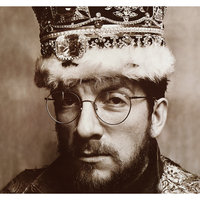 King Of America — Elvis Costello