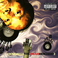 The Dream Merchant 2 — 9th Wonder