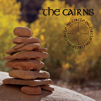 Circle On — The Cairns