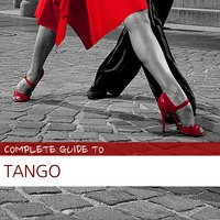 Complete Guide to Tango — сборник