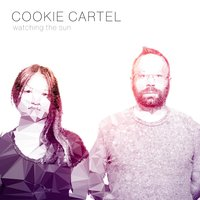 Watching the Sun — Cookie Cartel