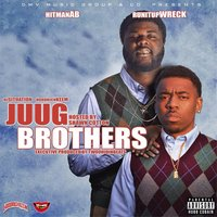 Hit My Number — Juug Brothers