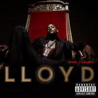 King Of Hearts — Lloyd