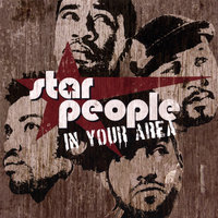 In Your Area — Star People