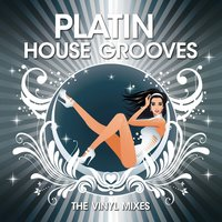 Platin House Grooves — сборник