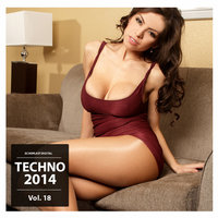 Techno 2014, Vol. 18 — Corner