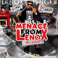 Menace from Lenox: The Sequel — Alpac