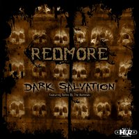 Dark Salvation — Redmore