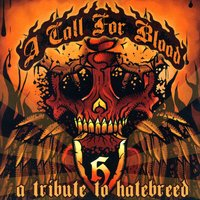 A Call For Blood - A Tribute To Hatebreed — сборник