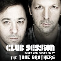 Club Session, Vol. 2 — сборник