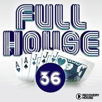 Full House, Vol. 36 — сборник