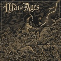Supreme Chaos — War Of Ages