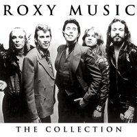 Roxy Music Collection — Roxy Music
