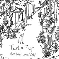 Are We Lost Yet? — Turbo Pup