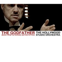The Godfather — The Hollywood Studio Orchestra