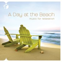 A Day at the Beach — Phil Pennard