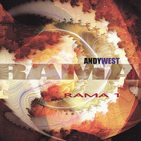 Rama 1 — Andy West