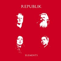 Elements — Republik