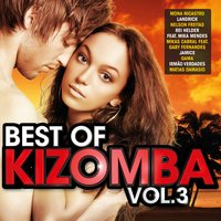Best Of Kizomba Vol. 3 — сборник