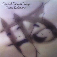 Cross Relations — Connell-Purves Group