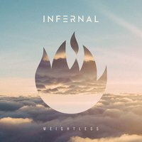 Weightless — Infernal