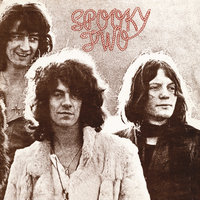 Spooky Two — Spooky Tooth
