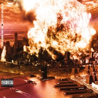 Extinction Level Event: The Final World Front — Busta Rhymes