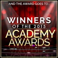 And the Award Goes To… Winners of the 2015 Academy Awards — L'Orchestra Cinematique