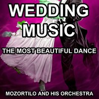 Wedding Music — Mozortilo and His Orchestra