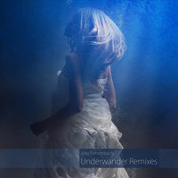 Underwander Remixes — Joey Fehrenbach