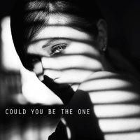 Could You Be the One — Kristine Elezaj